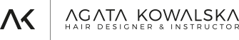 logo-agata-kowalska